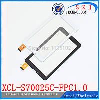 Ergo Tab Link 3G емкостной тачскрин (сенсор)белый