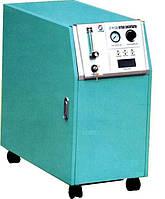 Кислородный концентратор модель LF-H-10A