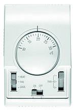 Трехступенчатый Регулятор Скорости Вращения Вентилятора с Термостатом