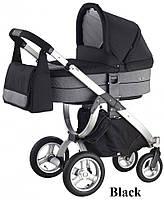Универсальная детская коляска для новорожденного 2 в 1 Roan Teo