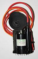 Строчный трансформатор (ТДКС) JF0501-3235, фото 1