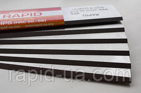 Строгальный фуговальный нож   HPS 30*35*3  (30х35х3)