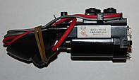 Строчный трансформатор (ТДКС) BSC23-N0140