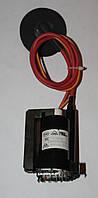 Строчный трансформатор (ТДКС) BSC25-0224B, фото 1