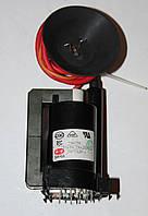 Строчный трансформатор (ТДКС) BSC25-0231, фото 1