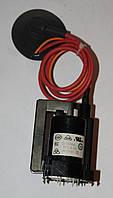 Строчный трансформатор (ТДКС) BSC25-0284A, фото 1