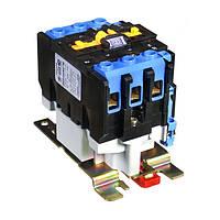 Магнитный пускатель ПМЛ 4100Б 63А 110В Этал