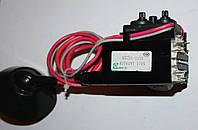 ТДКС BSC25-3315, фото 1
