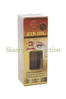 Золотой коллаген для кожи вокруг глаз Darawadee Eye Gel