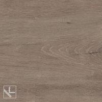 Ламинат Classic 33-8 (Классик 33/8 V0) H1017.9822 (Дуб Ла Манча серый)