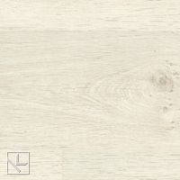 Ламинат Classic 33-8 (Классик 33/8 V0) H1053.9824 (Дуб Кортина белый)