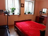 6 комнатная квартира Черёмушки, фото 1