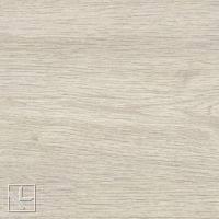 Ламинат Classic 33-8 (Классик 33/8 V0) H2008.9828 (Дуб Кортина светло-серый)