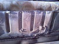 Экономя или Покупая Советские образцы оборудования остерегайтесь купить обычный металлолом. Учёт ошибок по работе с Пищевым оборудованием.
