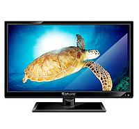 """Телевизор Saturn TV LED19 A New (19"""")"""