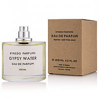 Тестер - парфюмированная вода Byredo Gypsy Water, 100 мл, фото 1