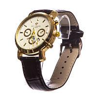 Часы мужские Patek Philippe PP29