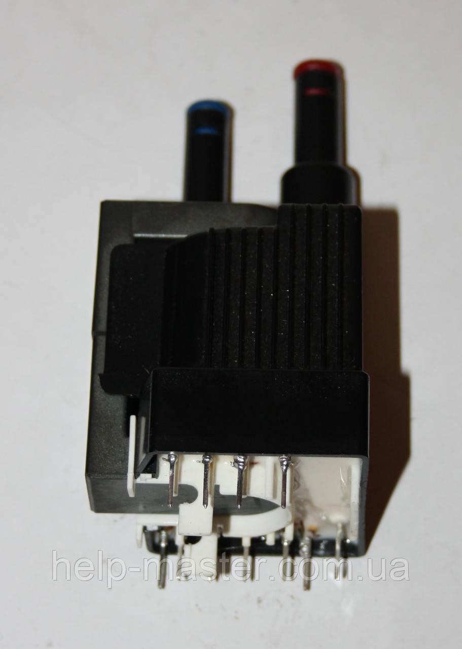 Строчный трансформатор (ТДКС) HR7311