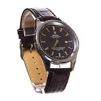 Часы мужские Rolex RX120