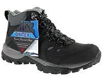 Ботинки большого размера водонепроницаемые мужские Vemont 10AT8031C
