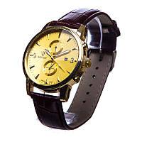 Часы мужские Rolex RX122