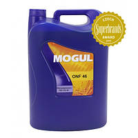 Компрессорное/холодильное масло Mogul ONF 46 10л.