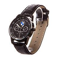 Часы мужские BMW CM5