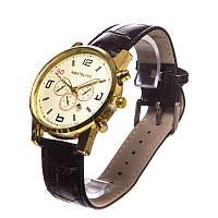 Часы мужские Montblanc MB7