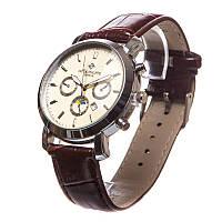 Часы мужские Patek Philippe 771