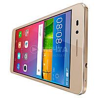 Тачскрин для Huawei Honor 5X (GR5) (Gold) Original
