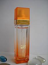 Женские духи Fleur parfum Lacoste F69