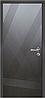 Входные двери Диагональ тм Портала