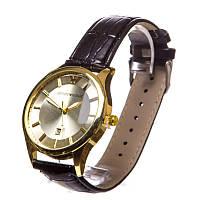 Часы мужские Emporio Armani №45