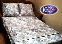 Набор постельного белья №с96