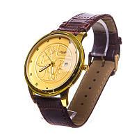 Часы мужские Hermes № 76