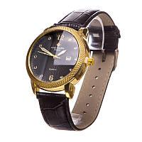 Часы мужские Patek Phillipe PP98
