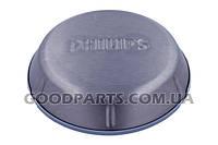 Крышка корпуса для кухонного комбайна 420306565810 Philips