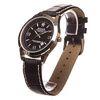 Часы мужские Rolex RX44