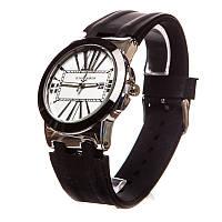Часы мужские Ulysse Nardin 21
