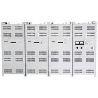 Стабилизатор напряжения Volter СНПТТ-100 пт (3x33,3)