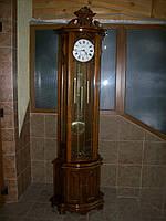 Годинник напольний (2451)