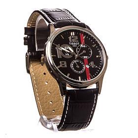 Часы мужские Tissot T123