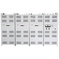 Стабилизатор напряжения Volter СНПТТ-200 у (3x66,7)