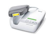 Прибор для эпиляции Beurer IPL 9000+