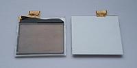 Оригинальный LCD дисплей для Nokia 1202   1203   1280