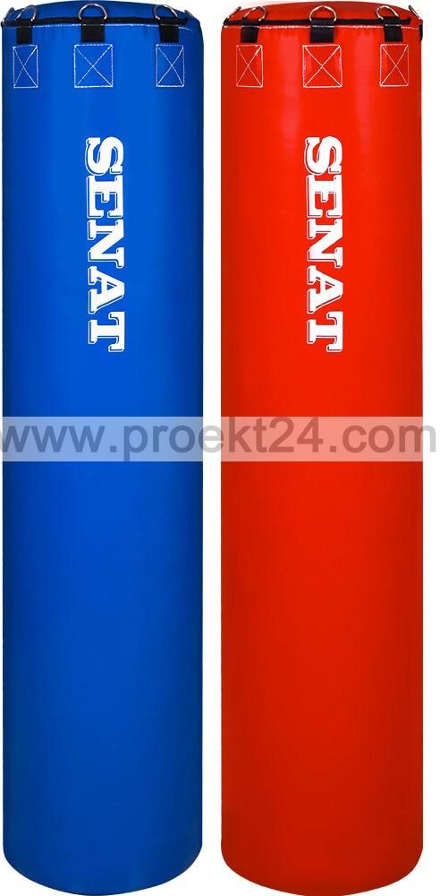 """Боксерская груша """"Super"""" ПВХ 150×34, боксерская груша, боксерский мешок"""
