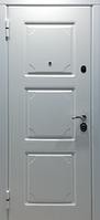 Входные двери Корсика тм Портала