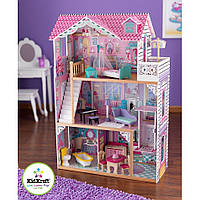 Кукольный домик kidkraft «Annabelle» 65079