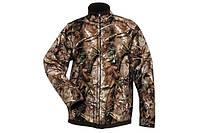 Куртка флисовая NORFIN Hunting - L