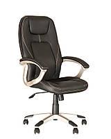 Кресло офисное FORSAGE Кожзам (Форсаж) Новый стиль
